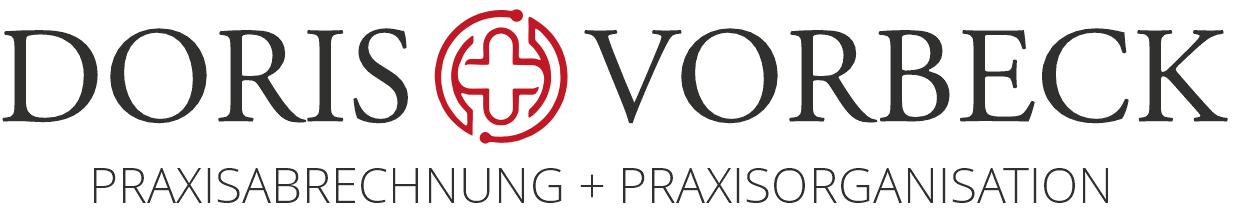 Doris Vorbeck | Praxisabrechnung + Praxisorganisation